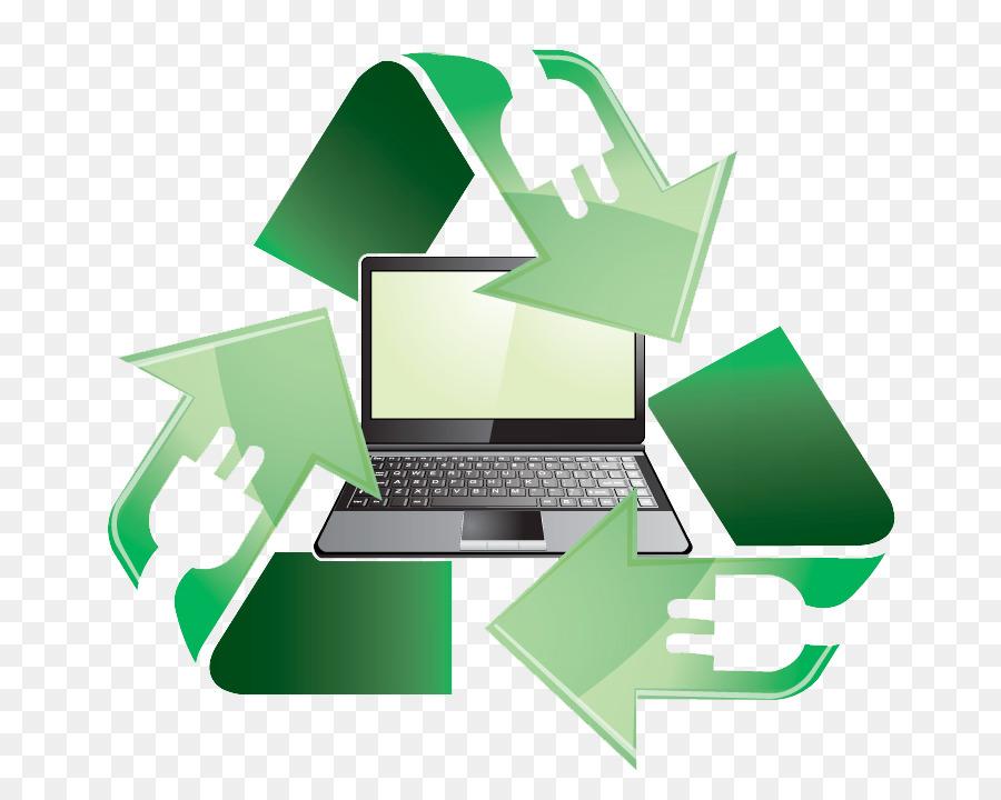 Recicla tu ordenador