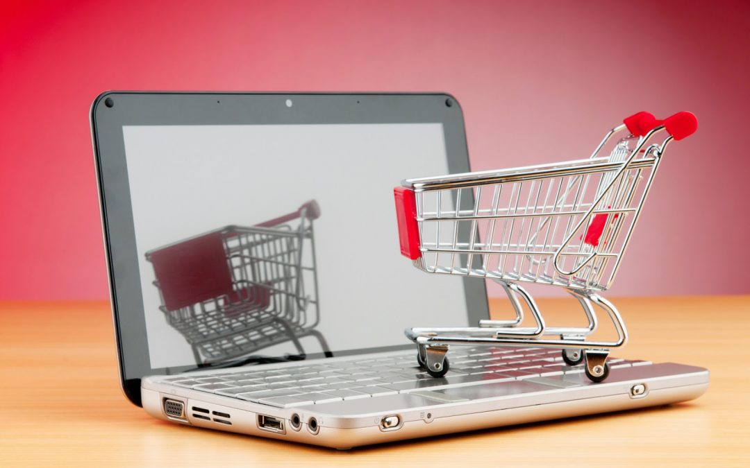 Cómo elegir nicho de mercado para tienda online?