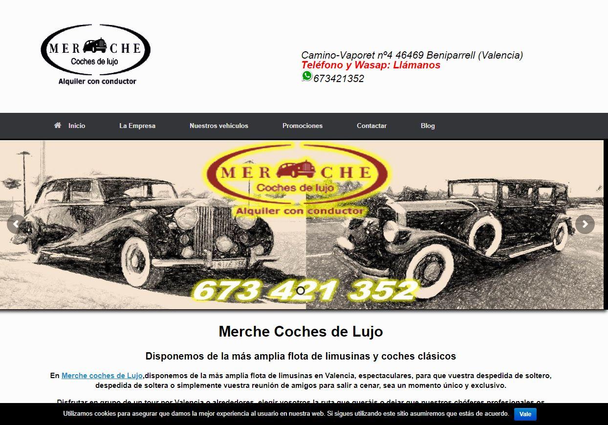 merche-coches-de-lujo