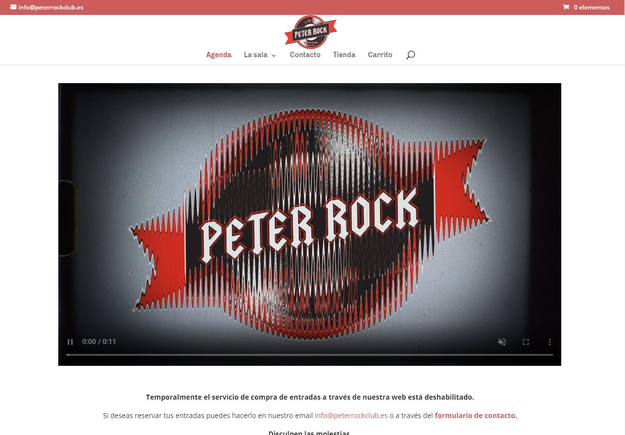 peter-rock-club